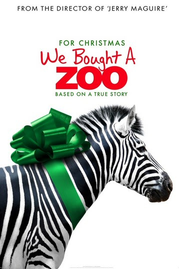 We Bought A Zoo 2011 CAM XviD-DTRG  WeBoughtAZoologo