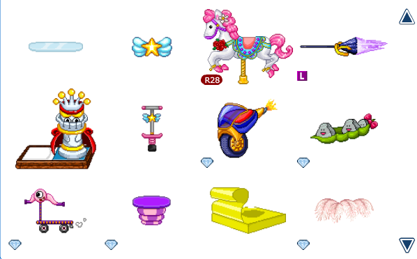 post your fantage inventory here! Boards2_zpsf2faab86