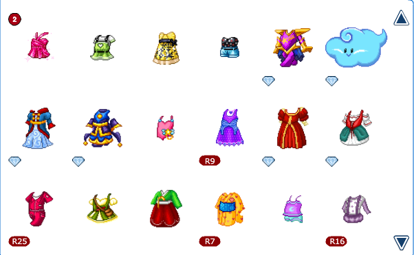 post your fantage inventory here! Clothes5_zpsa2a0b107