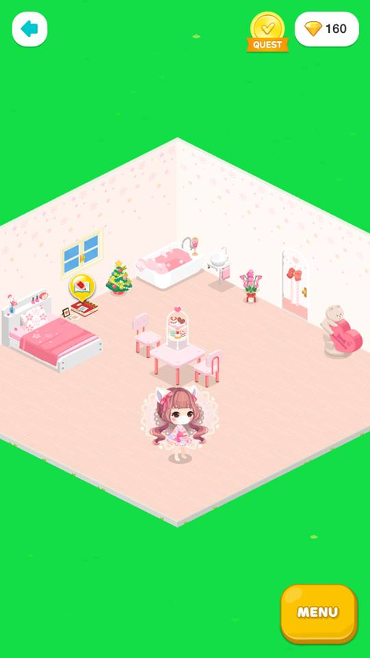 LINE Play LINEPlayRoom1_zpsa17cff11