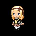 Schoolgirl Character Edit OC112113_zps37d05ee3