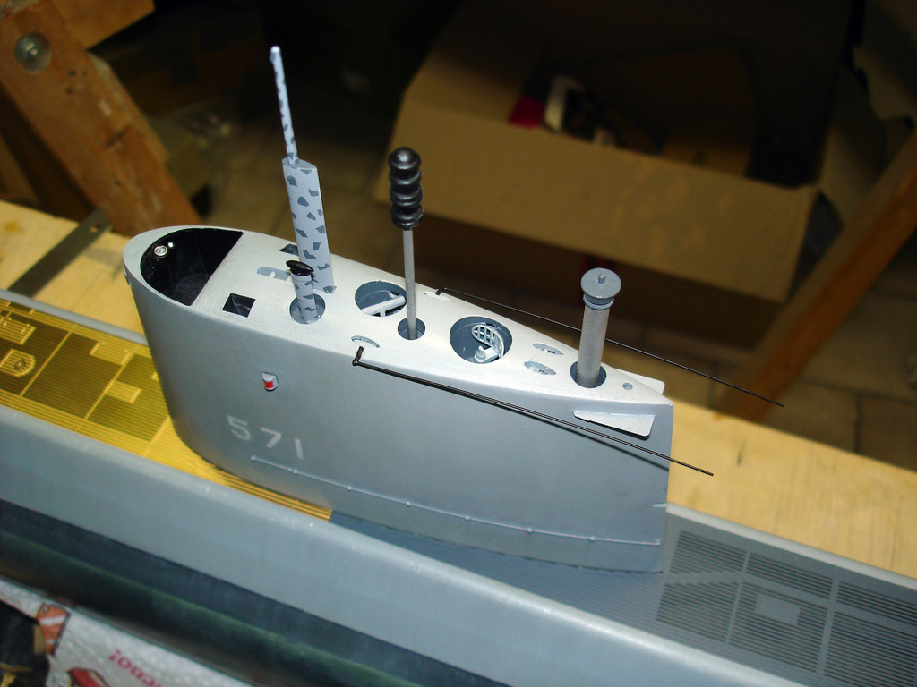New project - USS Nautilus - Page 4 DSC02004_zpsibngt8fh