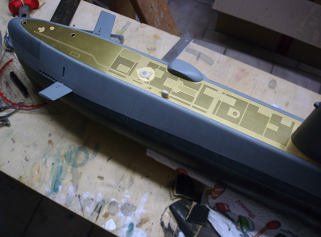 New project - USS Nautilus - Page 4 DSC02005_zps9kexb7ad