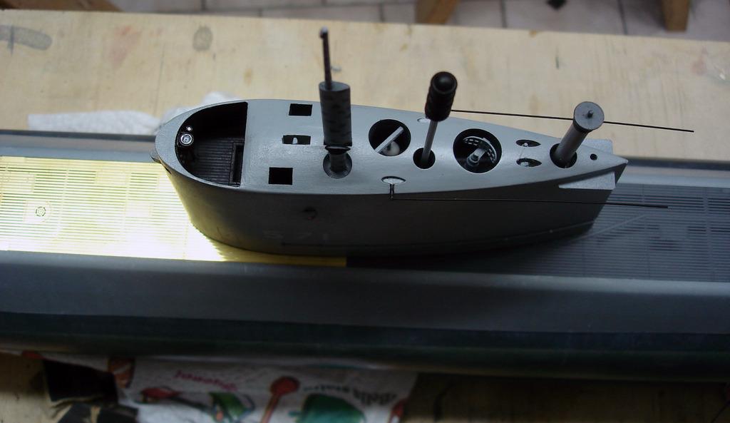 New project - USS Nautilus - Page 4 DSC02008_zpsa9l2dx8f