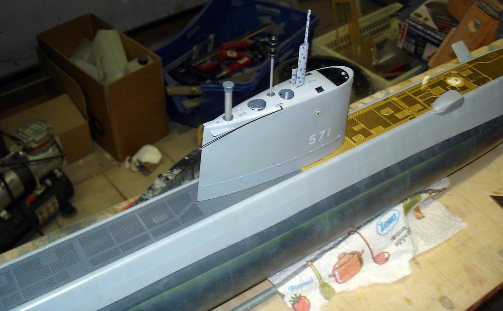 New project - USS Nautilus - Page 4 DSC02010_zpsrbtdkcjh