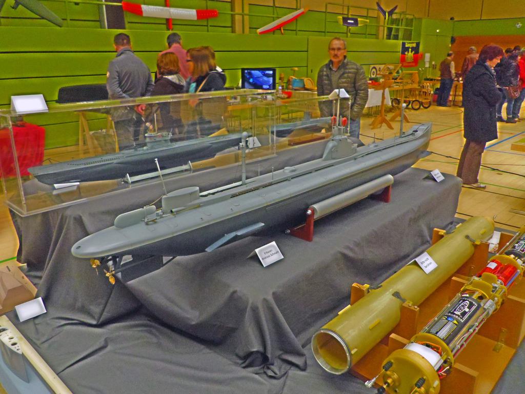 New project - USS Nautilus - Page 5 IMGP0236_zpseeycudyq