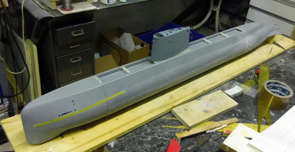 New project - USS Nautilus - Page 4 IMGP0396_zpsj7xr8bf4