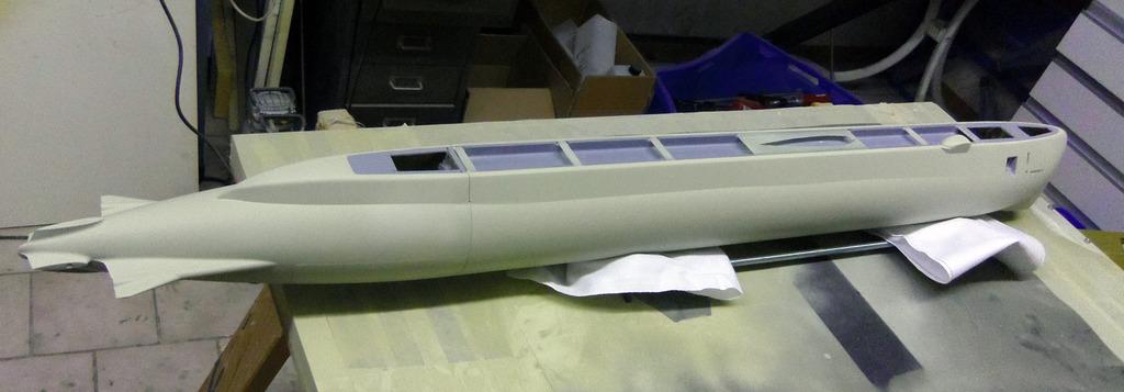 New project - USS Nautilus - Page 4 IMGP0409_zpsybxm8b82