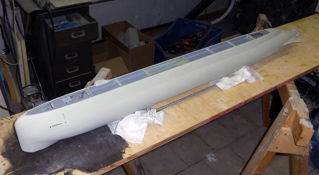 New project - USS Nautilus - Page 4 IMGP0415_zpsveaztfe2