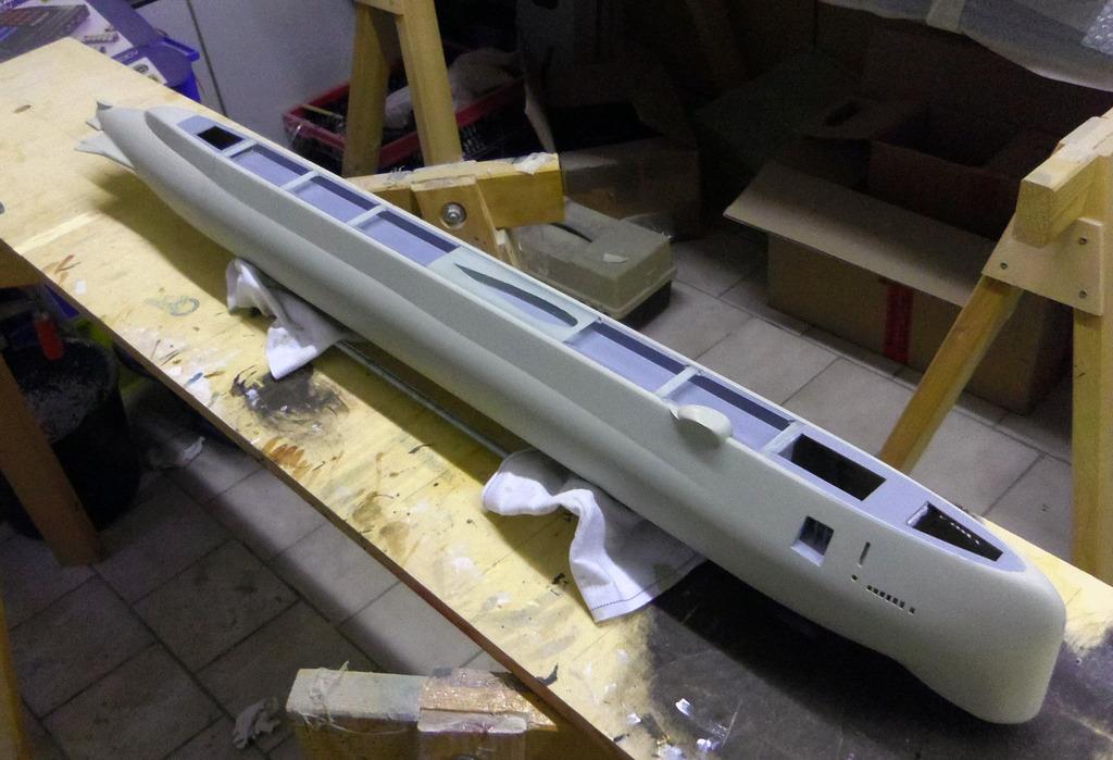 New project - USS Nautilus - Page 4 IMGP0418_zpsetflwwmf