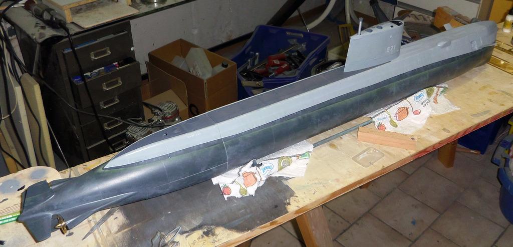 New project - USS Nautilus - Page 4 IMGP0482_zpsfrrdxdzy