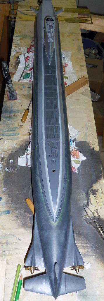 New project - USS Nautilus - Page 4 IMGP0486_zpscsfzochv