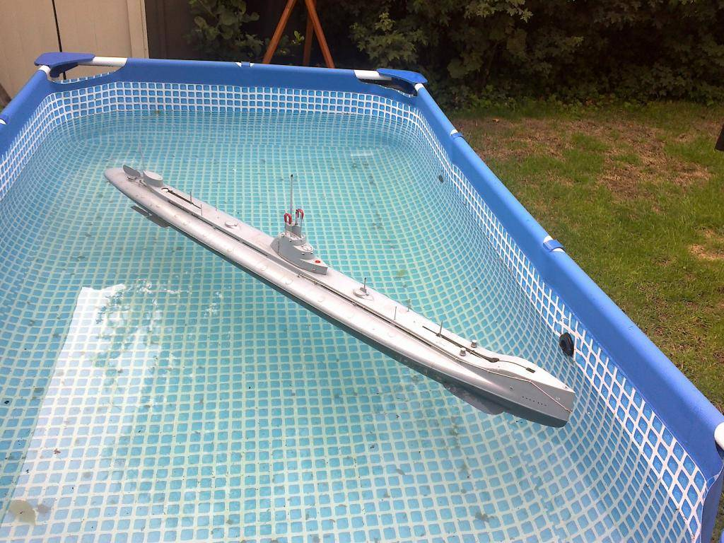 Germany's first military submarine, the S.M. U-1 - Page 2 04082014050_zps44e7ebd2