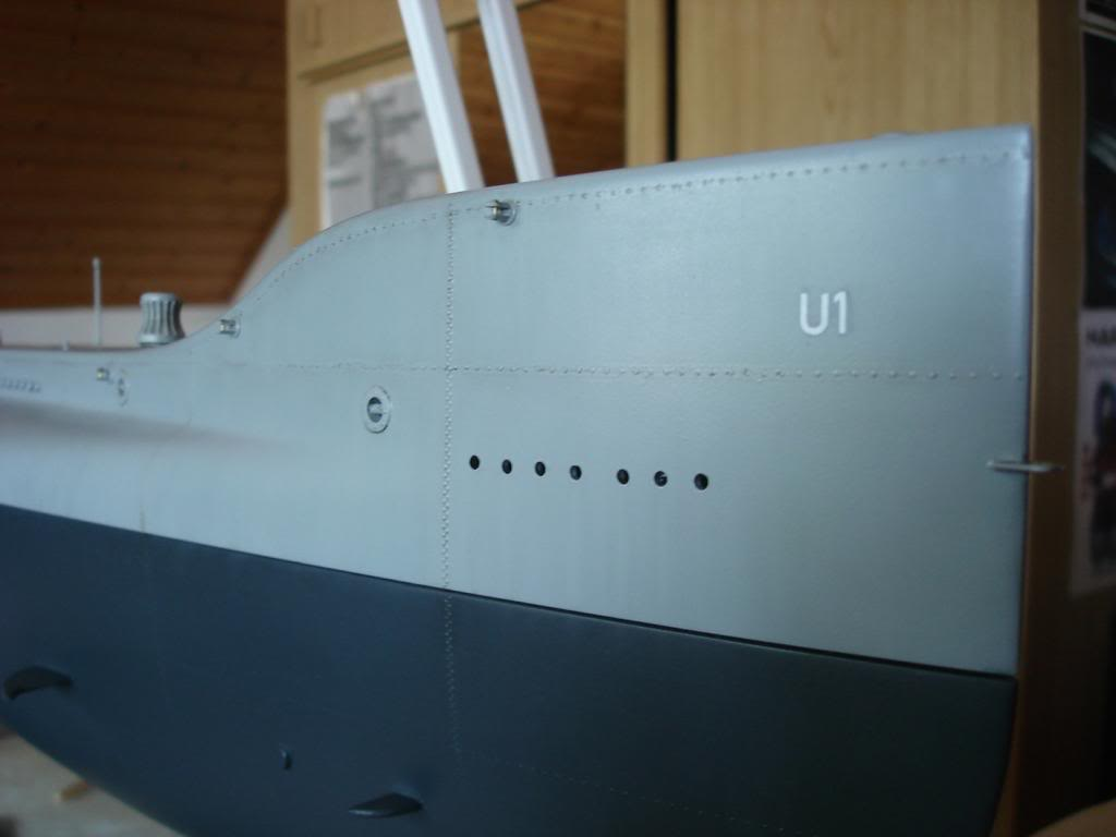 Germany's first military submarine, the S.M. U-1 - Page 2 DSC01784_zpsb7a1a189