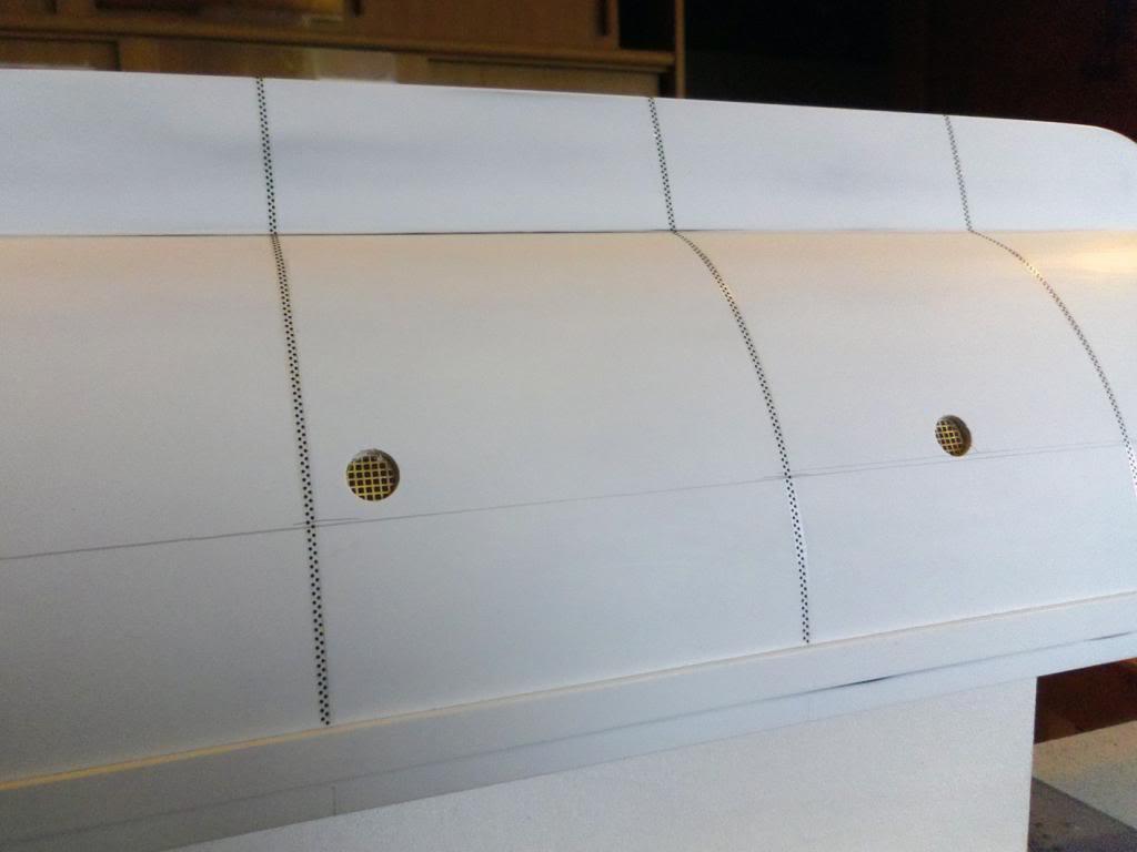 Germany's first military submarine, the S.M. U-1 - Page 2 IMGP0105_zpsb698c3cb
