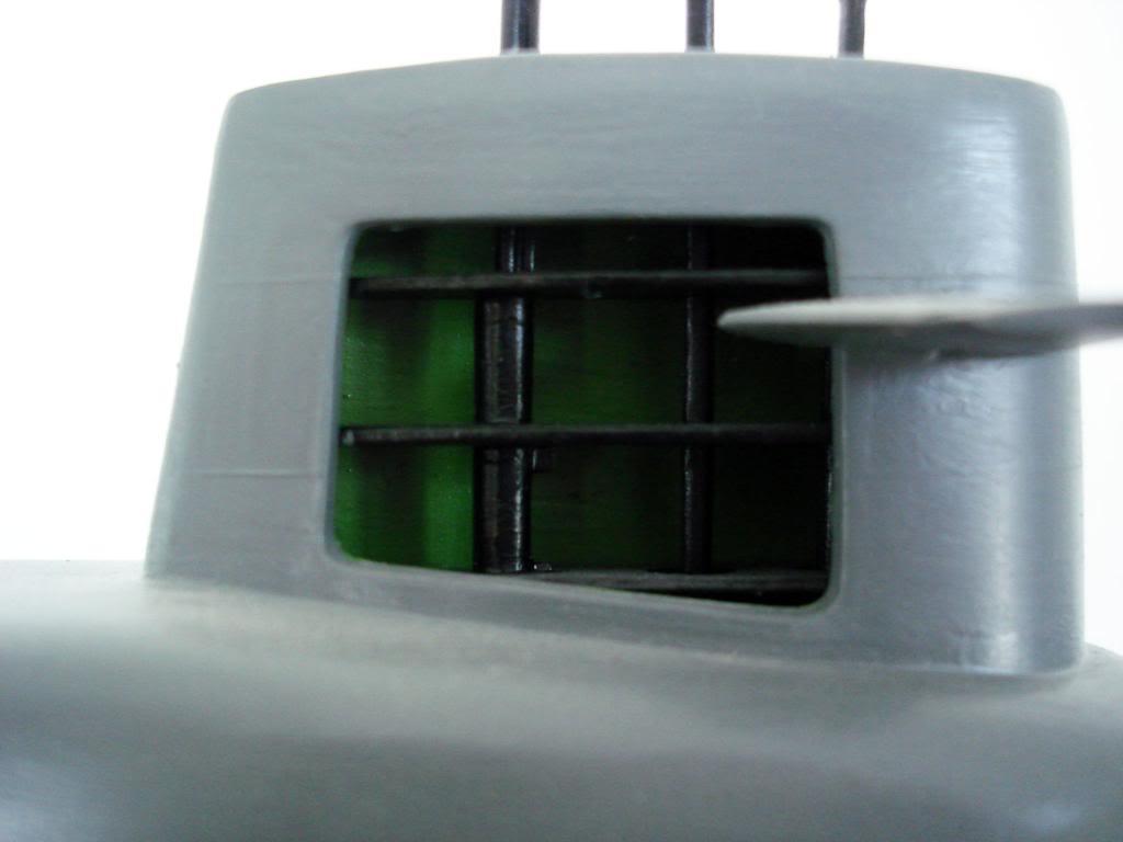 Patrick Henry nuclear sub cut-away DSC01409_zps5a5d34fd