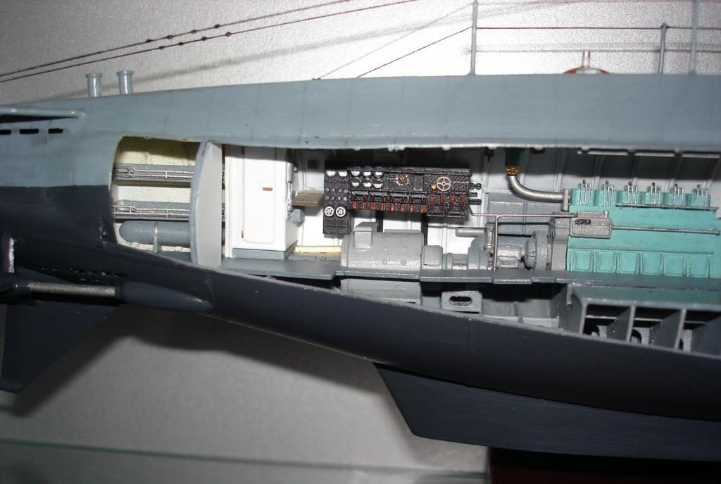 A scratch build Type IIb cut-away DSC01370_zps586d19d6