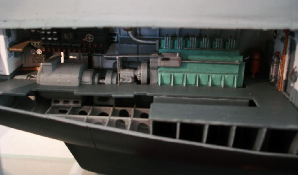 A scratch build Type IIb cut-away DSC01373_zpse77bb560