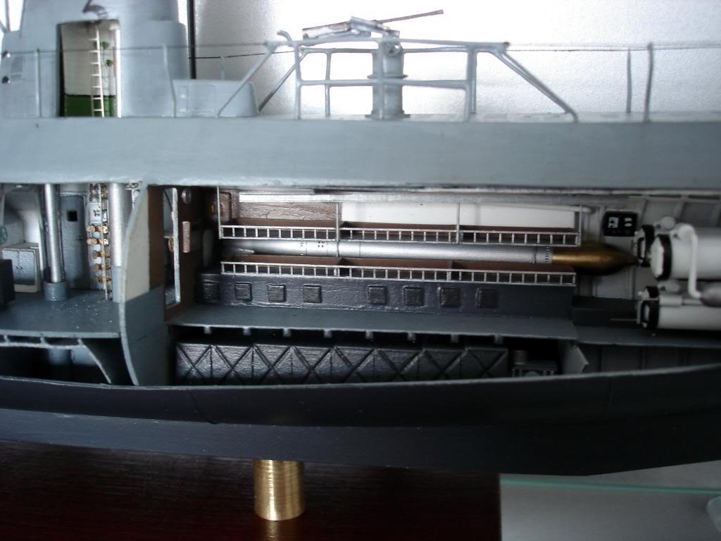 A scratch build Type IIb cut-away DSC01384_zpsb2a23c0d