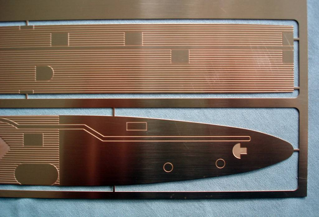New project - USS Nautilus - Page 3 DSC01885_zpsjck0mhtd