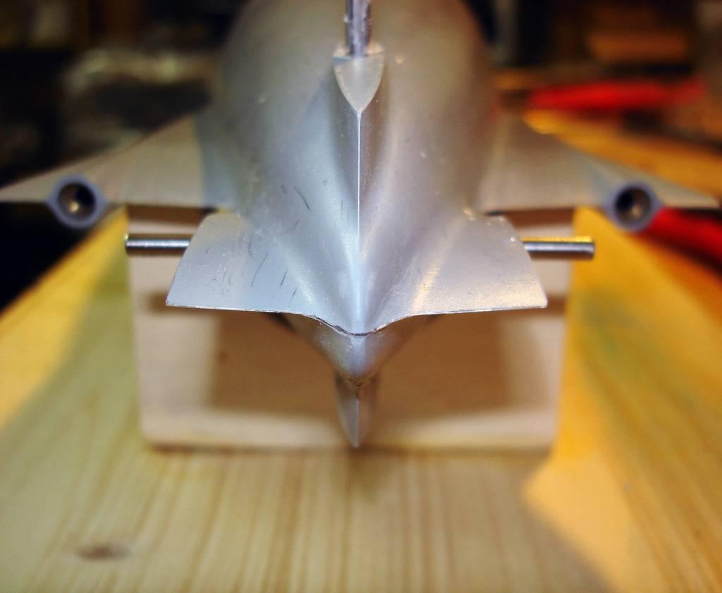 New project - USS Nautilus - Page 3 DSC01901_zpsrd0acwvf