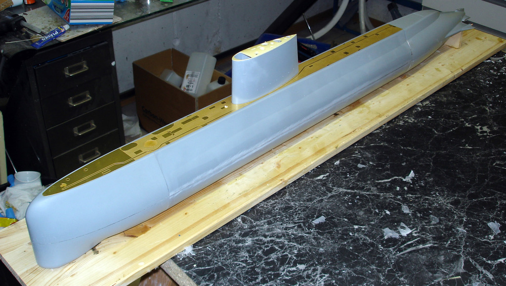 New project - USS Nautilus - Page 5 DSC01920_zps7srdn9pr