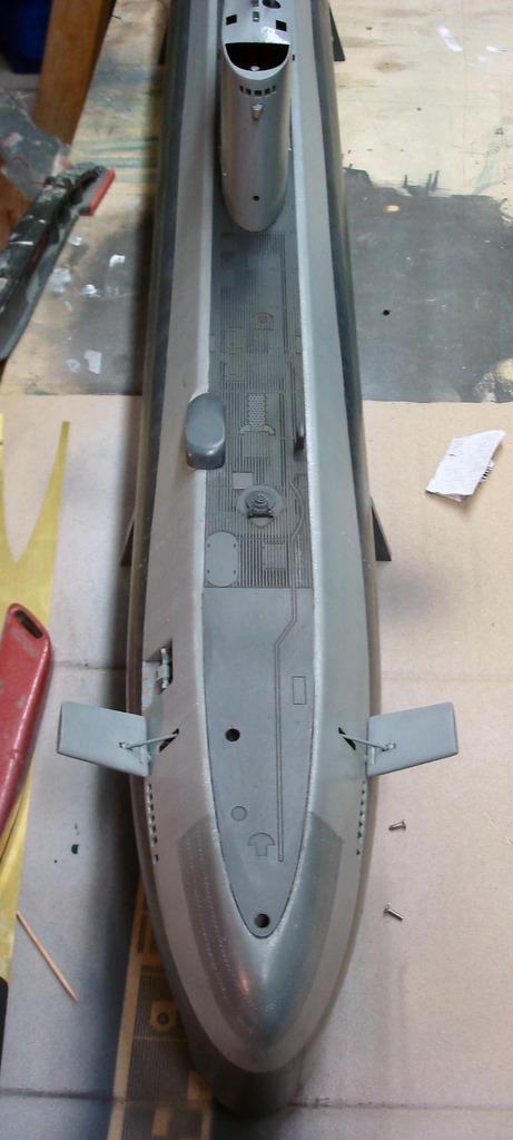 New project - USS Nautilus - Page 5 DSC02095_zpszee6cymg