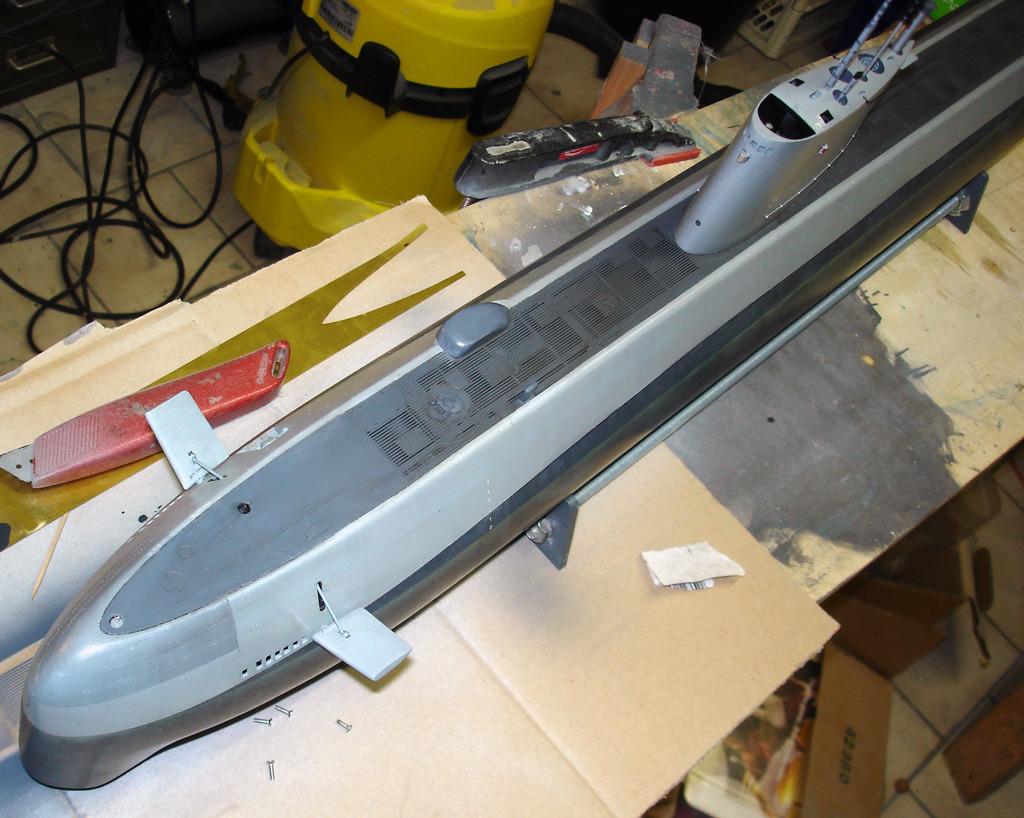 New project - USS Nautilus - Page 5 DSC02096_zps68qgoxhp