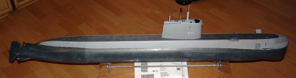 New project - USS Nautilus - Page 5 DSC02099_zpsgjtifjij