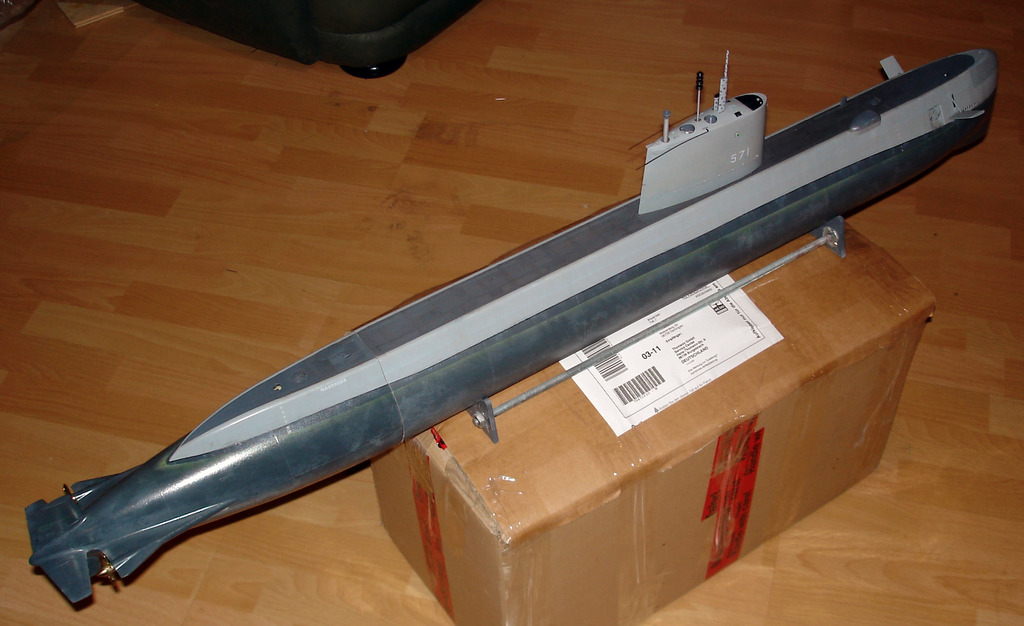 New project - USS Nautilus - Page 5 DSC02100_zpshvl4heca