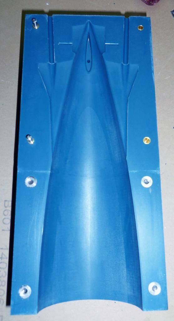New project - USS Nautilus - Page 2 IMGP0182_zpsb0174e8e