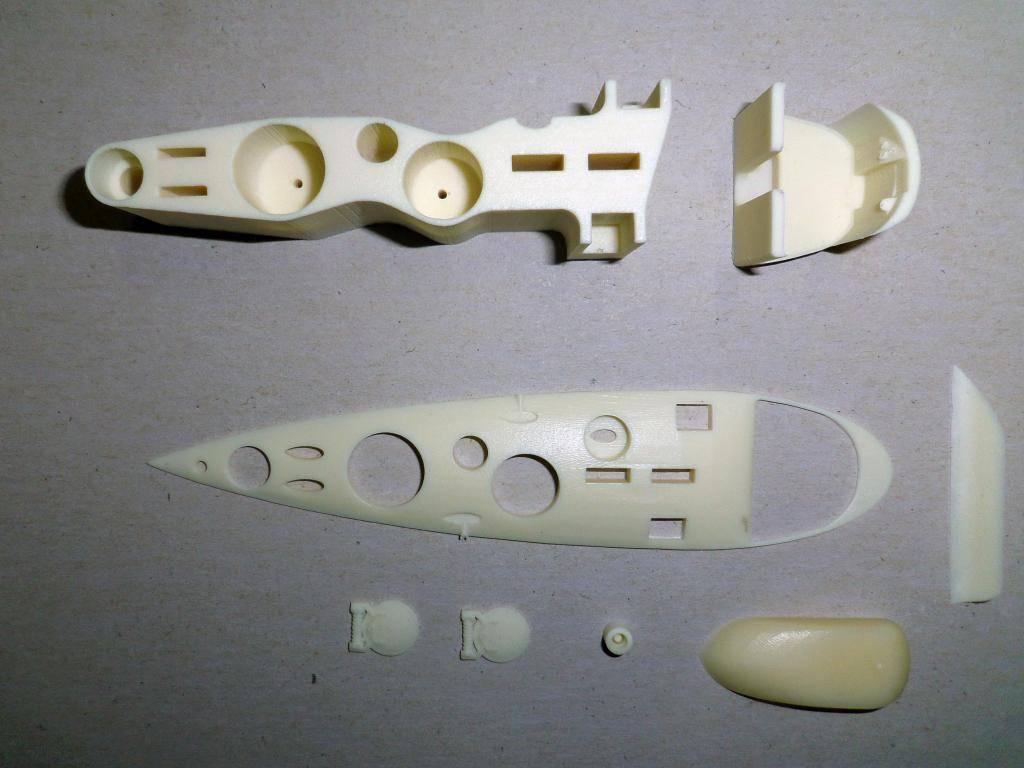 New project - USS Nautilus - Page 2 IMGP0201_zps09b111da