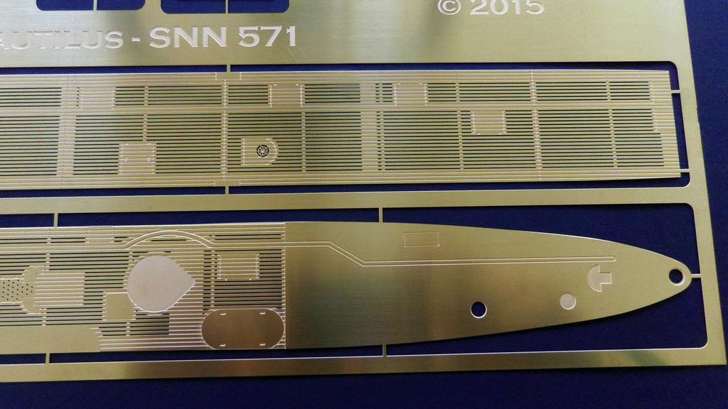 New project - USS Nautilus - Page 4 IMGP0333_zpsybhmgegd