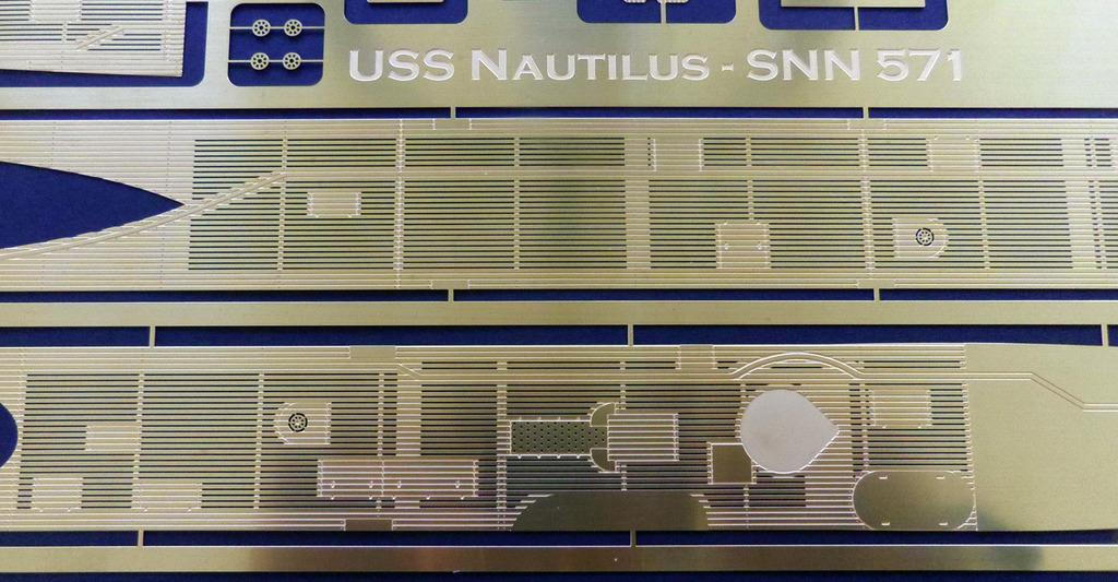 New project - USS Nautilus - Page 4 IMGP0334_zpsehzltru8