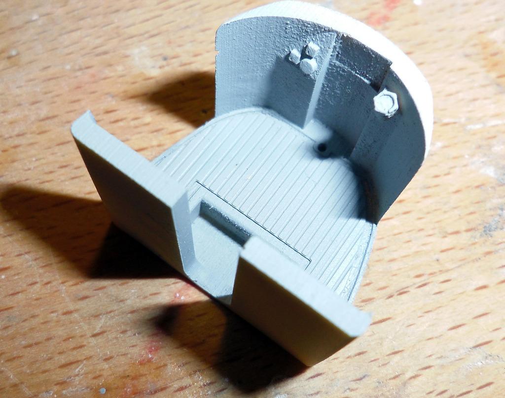 New project - USS Nautilus - Page 4 IMGP0359_zpsjawl04jq