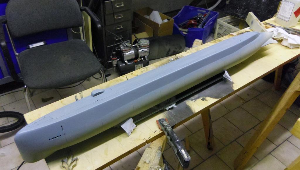 New project - USS Nautilus - Page 4 IMGP0433_zpseg8siitp