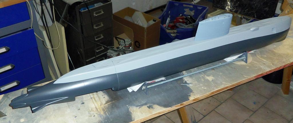 New project - USS Nautilus - Page 4 IMGP0437_zps34boygpe