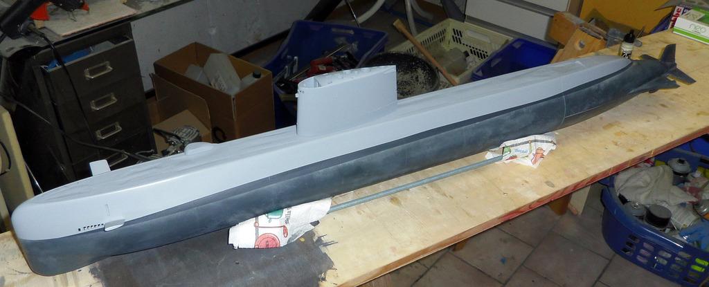 New project - USS Nautilus - Page 4 IMGP0449_zpsevomvgfm