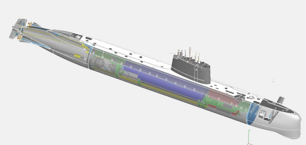 New project - USS Nautilus - Page 2 Nautilus_zps065dd5e7