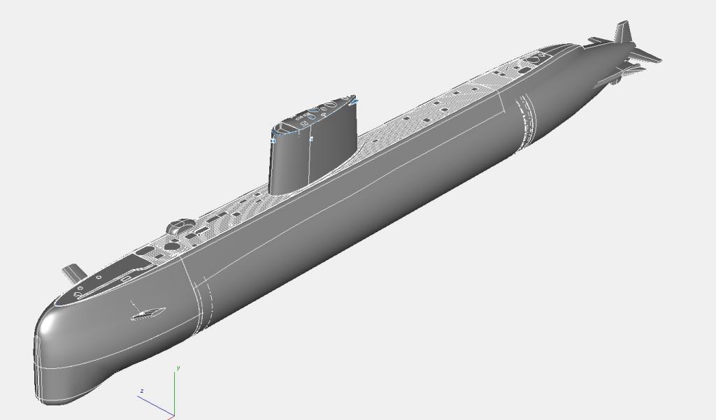 New project - USS Nautilus Nautilus_zps3ad6d0e7