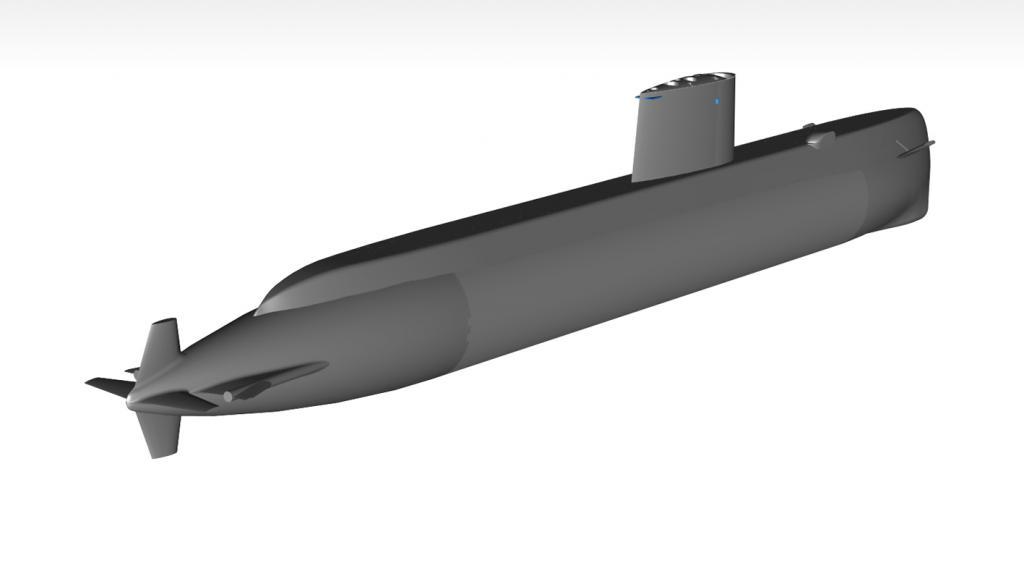 New project - USS Nautilus Nautilus_zps4b9a3f47