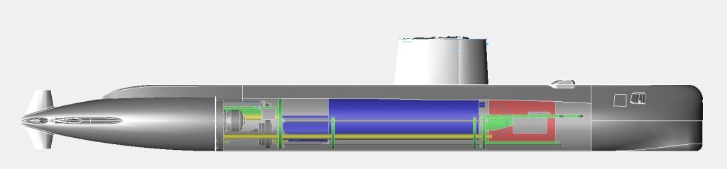 New project - USS Nautilus Nautilus_zps5bd53981