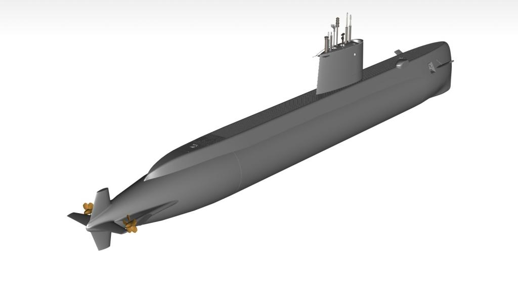 New project - USS Nautilus - Page 2 Nautilus_zpsee712aa4