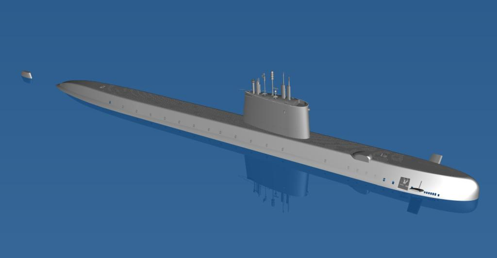 New project - USS Nautilus - Page 3 Nautilus_zpsntldspvo