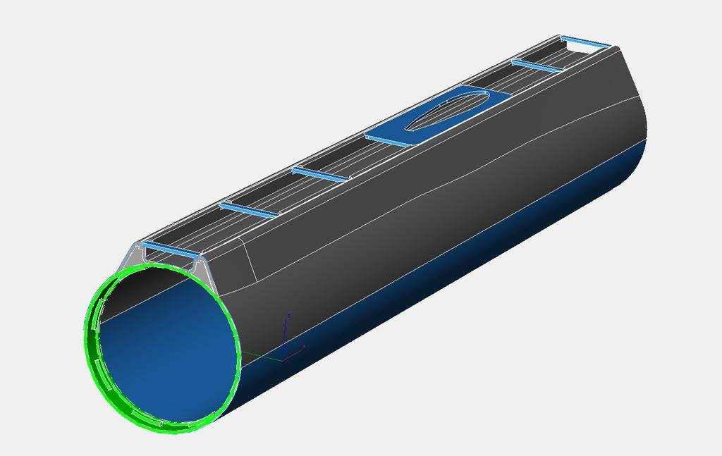 New project - USS Nautilus - Page 3 Newdeck_zpspn9horeq