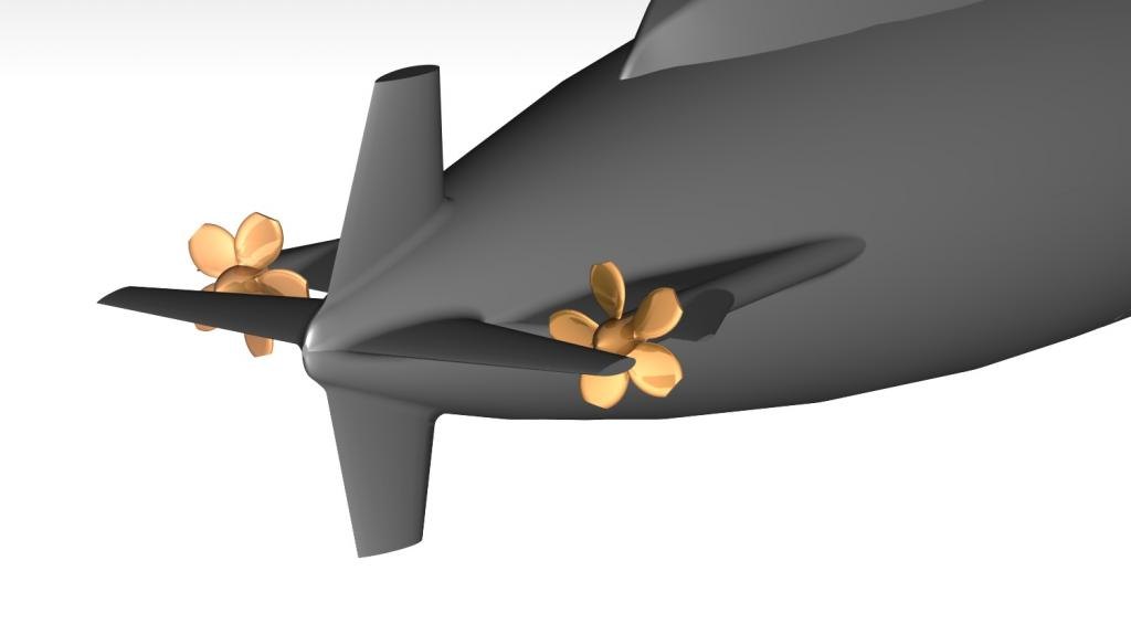 New project - USS Nautilus Propeller_zps33089e60