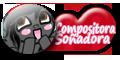 COMPOSITORA SOÑADORA