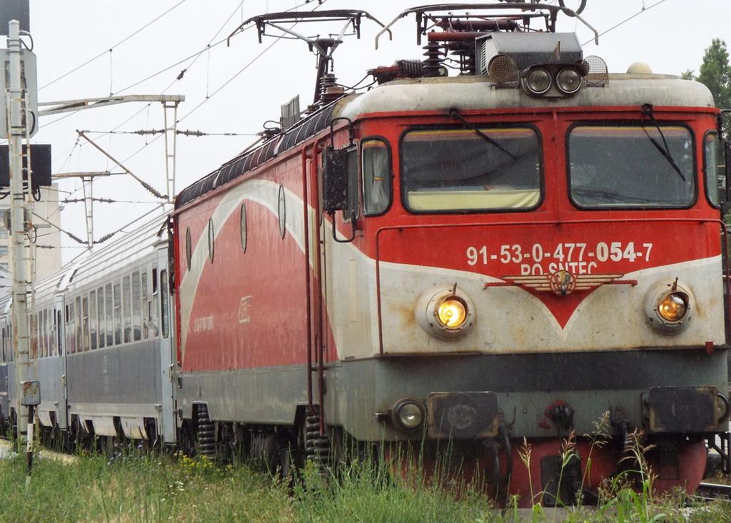 Locomotive - Pagina 69 054_1527_zpskyomfekm