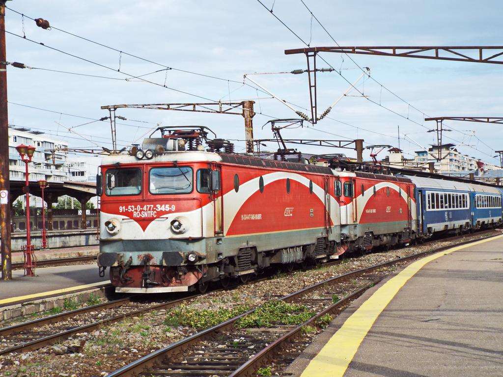 Locomotive - Pagina 69 345247_1643_zps4fhl3bos