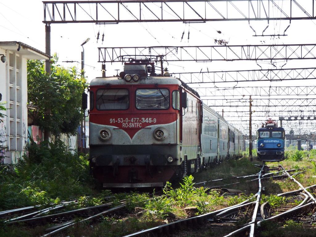 Locomotive - Pagina 69 345_1634_zps8wtp3zco